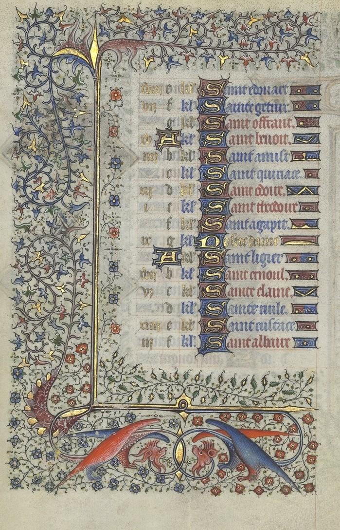 BNF Latin 1168b f3v.jpeg
