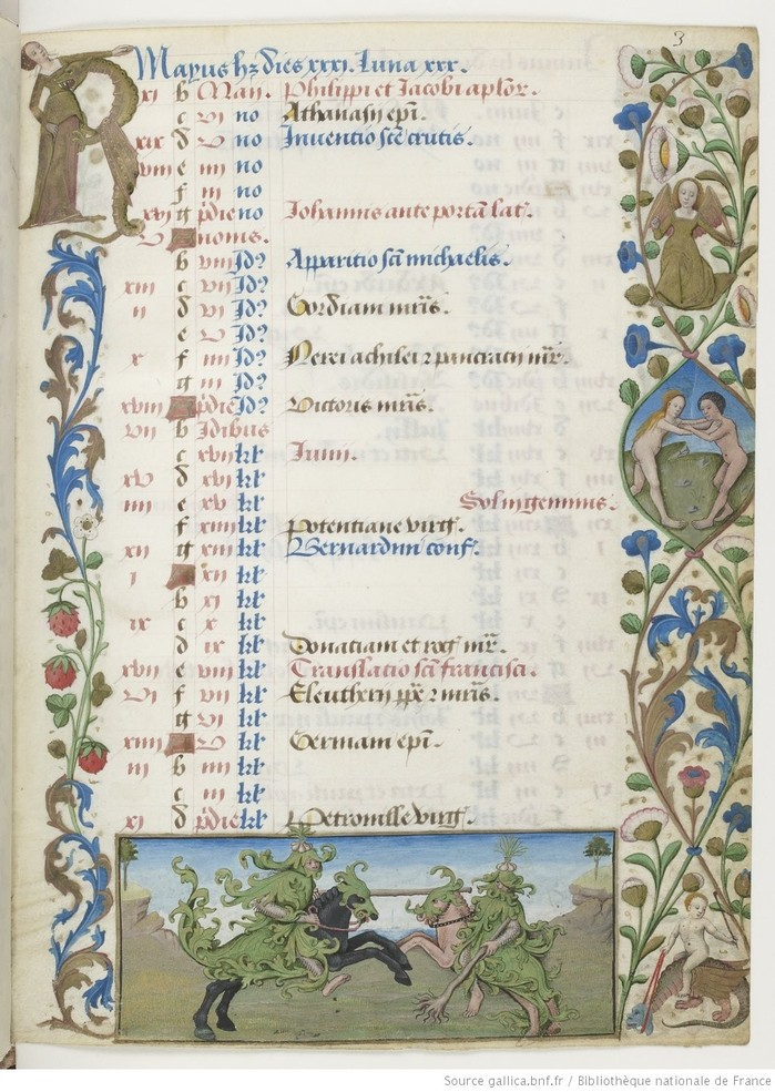 BnF Latin 1173 fr3.jpg